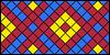 Normal pattern #26948 variation #38017