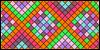 Normal pattern #27149 variation #38019