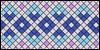 Normal pattern #22783 variation #38026