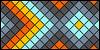 Normal pattern #35464 variation #38027