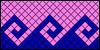 Normal pattern #21543 variation #38042