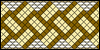 Normal pattern #16465 variation #38047