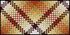 Normal pattern #13090 variation #38052