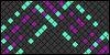 Normal pattern #36428 variation #38070
