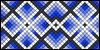 Normal pattern #36658 variation #38075