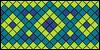 Normal pattern #36914 variation #38080