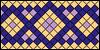 Normal pattern #36914 variation #38081