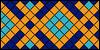 Normal pattern #26948 variation #38088