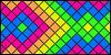 Normal pattern #34272 variation #38097
