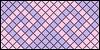 Normal pattern #1030 variation #38098