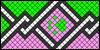 Normal pattern #35312 variation #38099