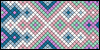 Normal pattern #36836 variation #38101