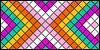 Normal pattern #2146 variation #38105
