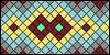 Normal pattern #27414 variation #38106
