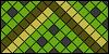 Normal pattern #22543 variation #38109