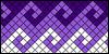 Normal pattern #31608 variation #38111