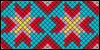 Normal pattern #22328 variation #38122