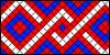 Normal pattern #36894 variation #38127