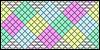 Normal pattern #16465 variation #38130