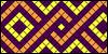 Normal pattern #36894 variation #38141