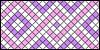 Normal pattern #36894 variation #38148