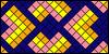 Normal pattern #33357 variation #38156