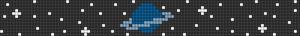 Alpha pattern #26932 variation #38157