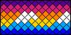Normal pattern #22950 variation #38166