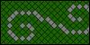 Normal pattern #10733 variation #38167