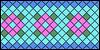 Normal pattern #6368 variation #38171