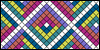 Normal pattern #33677 variation #38173