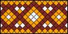 Normal pattern #36914 variation #38181