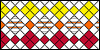 Normal pattern #14895 variation #38186