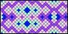 Normal pattern #21896 variation #38193