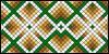 Normal pattern #36658 variation #38199