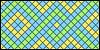 Normal pattern #36894 variation #38208