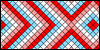Normal pattern #27233 variation #38225