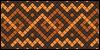 Normal pattern #26614 variation #38235