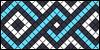 Normal pattern #36894 variation #38236
