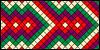 Normal pattern #22781 variation #38245