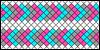 Normal pattern #23698 variation #38250