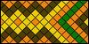 Normal pattern #7440 variation #38260