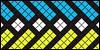 Normal pattern #36448 variation #38277