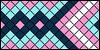 Normal pattern #7440 variation #38282