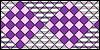 Normal pattern #23579 variation #38289