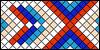 Normal pattern #13254 variation #38293