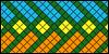 Normal pattern #36448 variation #38294
