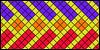 Normal pattern #36448 variation #38299