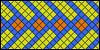Normal pattern #36448 variation #38300