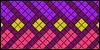 Normal pattern #36448 variation #38303
